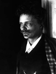 August Strindberg_photographic_selfportrait_2