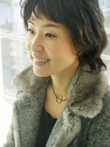 Eun Hee Kyung - DR Zulma