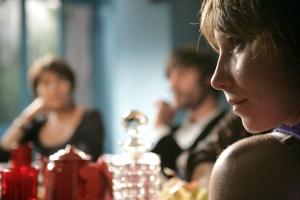 Un film de Valérie Mréjen et Bertrand Schefer - 2009
