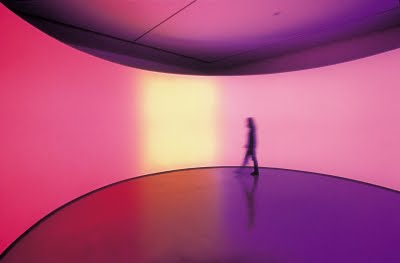 360 Degree room for all colours