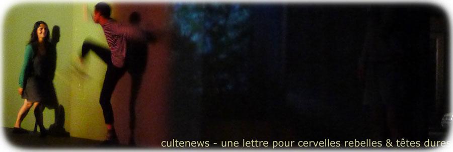 Cultenews
